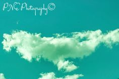 """What can you see? """"Creature in the clouds"""" #photo #photography #photoart #photoblog #ThePhotoHour #PNEPhotography #sky #clouds #skyphoto"""
