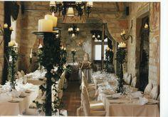 Villa Pourzand
