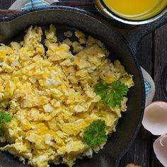 Lunch | Recipe Tags | Foodland: Ontario