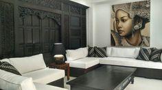 Take a Villa Photo at Amadi Villa Seminyak, get a quotation to info@indraphotography.com, PH : +6282339918222 #architecturalphotography #balivillaphotography #baliphotographer #photooftheday #instaphoto #photogrid