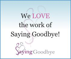 have you heard about SG pin International Charities, Saying Goodbye, Infant Loss, Baby Loss, Grief, Trauma, Love Quotes, How Are You Feeling, Sadness