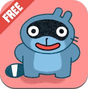 Pango - Interactive iPad Stories and Games for Kids
