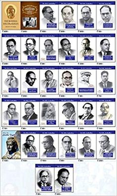 Writing and Speeches of Ambedkar. Buddha and his dhamma The Constitution of India Slavery And Untouchability What Congress and Gandhi have Background Images For Editing, Photo Background Images, Photo Backgrounds, Hd Photos Free Download, Wallpaper Free Download, What The Buddha Taught, B R Ambedkar, Rare Historical Photos, Gernal Knowledge