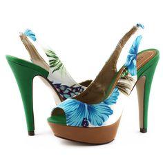 Sandalia marca Gotti Paris, este y más modelos en www.zapacos.com   #shoes #sandalias #zapatos #moda #tendencia #fashion #trend #trendy