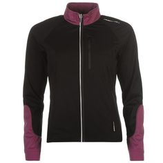 Muddyfox   Muddyfox Pure Softshell Jacket Ladies   Ladies Cycling Clothing