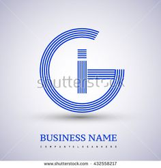 Výsledek obrázku pro g i logo