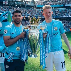 Free Football, Football Boys, Horse Racing Tips, Messi And Ronaldo, Free Tips, Manchester City, Soccer, England, King