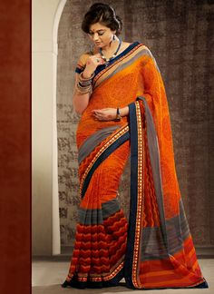 Product Code: 6017    2,914/-INR   