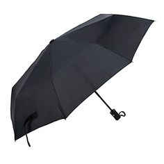 Amazon Online Shopping, Discount Online Shopping, Shopping Deals, Compact Umbrella, Travel Umbrella, Estee Lauder, Lancome, Loreal, Nba