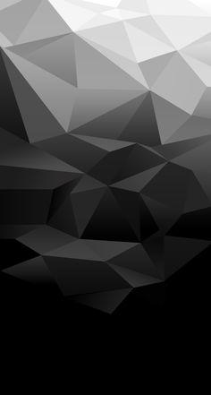 Apple Watch Wallpaper, Phone Screen Wallpaper, Apple Wallpaper Iphone, Cute Wallpaper For Phone, Mobile Wallpaper, Wallpaper Backgrounds, Iphone Backgrounds, 3d Wallpaper Design, Graphic Wallpaper