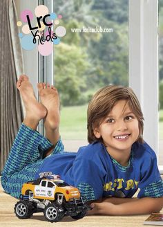 Erkek çocuk,pijama