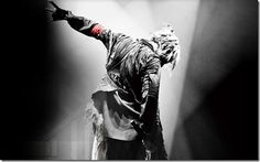 Acid Black Cherry   Yasu   Tour 2012
