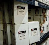 Dubai, Top Freezer Refrigerator, Kitchen Appliances, Autos, Diy Kitchen Appliances, Home Appliances, Kitchen Gadgets