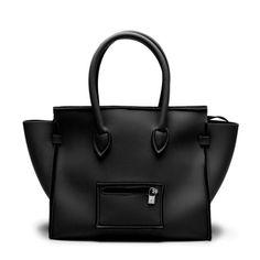 Save My Bag PORTOFINO lycra-nero