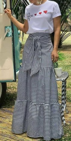 Skirt Outfits, Sexy Outfits, Diy Fashion, Fashion Outfits, Womens Fashion, Draping, Clothes For Women, Shorts, My Style
