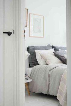 idée pour décorer sa chambre par Avenue Lifestyle