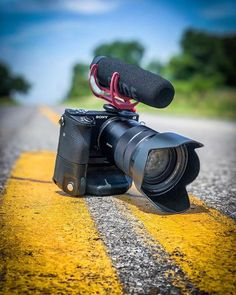 95 Best Camera gear images in 2019 | Camera gear, Camera