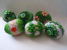 2015 - My own original designs - Facebook.com/Zdenka Quilling