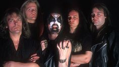 Mercyful Fate