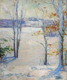 Abbott Handerson Thayer! Abbott Handerson Thayer (Boston, 12 de agosto de 1849 – Monadnock, New Hampshire, 29 de maio de 1921) foi um artista, naturalista e professor americano. Como um pintor de r…