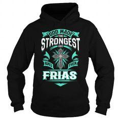 I Love FRIAS FRIASYEAR FRIASBIRTHDAY FRIASHOODIE FRIAS NAME FRIASHOODIES  TSHIRT FOR YOU T shirts