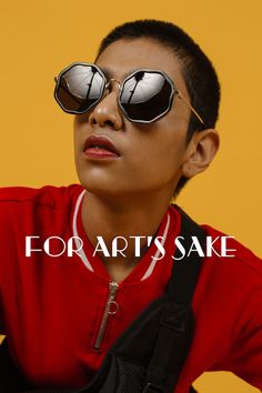 b08ff17f6f We Love Glasses - The first eyewear online destination for the hottest  eyewear news and a community catered to trend-setting eyewear lovers