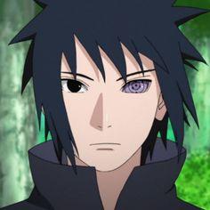 Naruto Shippuden - Episode 479 is live! Very awesome and cute !!  Like and Share,  NarutoFanStore  #narutofan #naruto