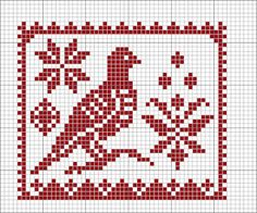 Victorian Motto Sampler Shoppe: We have 1188 Winners today!