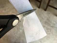 Did you know dryer sheets can make your life easier well beyond the laundry room? Check out the best dryer sheet hacks out there. Deep Cleaning Tips, House Cleaning Tips, Spring Cleaning, Cleaning Hacks, Cleaning Solutions, Cleaning Products, Dryer Sheet Hacks, Best Dryer, Uses For Dryer Sheets
