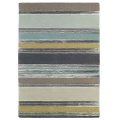 Harlequin Affinity Rugs 44701 in Gooseberry