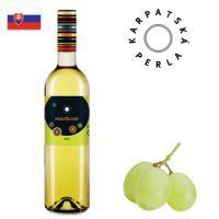 Joj, ale takéto dobré biele vínko by som si dala. Pripravujem sa na piatok :P  http://www.drinkshop.sk/vino/