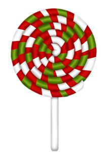 89 best clip art sweet candy images on pinterest candy candy rh pinterest com christmas candy border clipart christmas candy house clipart