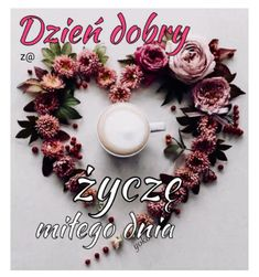 Good Night, Good Morning, Floral Wreath, Wreaths, Pictures, Facebook, Projects, Nighty Night, Buen Dia