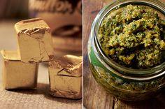 Pantry Staples: Make Your Own Vegetable Bouillon!
