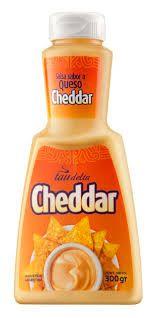 Resultado de imagen para queso para nachos