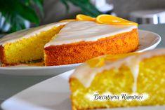 Cornbread, Cheesecake, Deserts, Ethnic Recipes, Millet Bread, Cheesecakes, Postres, Dessert, Corn Bread