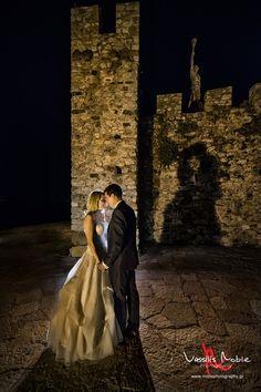 Find more inspiring images at ViewBug - the world's most rewarding photo community. Photo Contest, Destination Wedding, Wedding Photography, Photoshoot, Fine Art, Couple Photos, Couples, World, People