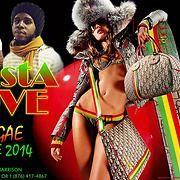 DJ RELLA - RASTA LOVE  [#Reggae #Mixtape] - http://www.yardhype.com/dj-rella-rasta-love-reggae-mixtape/