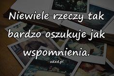 Quotation, Sad, Humor, Quotes, Quote, Cheer, Ha Ha, Funny Humor, Lifting Humor