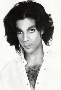 prince rogers nelson - in memory                                                                                                                                                      More