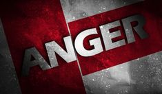 Scripture on Anger | The Bible is full of examples of angry people who act out of a quick-tempered mindset. How do we learn about these dangers? Here is Scripture on Anger.
