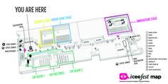 Coffee Corner, Stage Design, Innovation, Coffee Area, Set Design, Design Set, Scenic Design