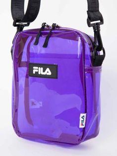 Big Bags, Cute Bags, Aesthetic Bags, Cute Crossbody Bags, Cute Backpacks, Teenager Outfits, Backpack Purse, Purses And Handbags, Fashion Bags