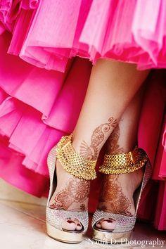 Jewellery Organizer In Pakistan than Gold Jewellery Online Hyderabad opposite Jewellery Lanka Online Shopping provided Junk Jewellery Shop Near Me; Ankle Jewelry, Ankle Bracelets, Indian Wedding Jewelry, Bridal Jewelry, Anklet Designs, India Jewelry, Gold Jewellery, Jewellery Shops, Jewelery