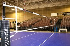 A popular choice of volleyball coaches Volleyball Practice, Coaching Volleyball, Volleyball Players, Outdoor Volleyball Net, Beach Volleyball, Plyometric Workout, Plyometrics, Volleyball Training Equipment, Volleyball Photography