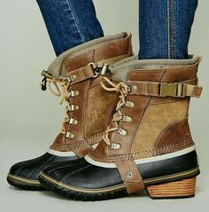 Las 14 mejores imágenes de Zapatos y Botas.   Zapatos, Botas