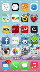 Image result for wallpaper iphone tumblr emoji