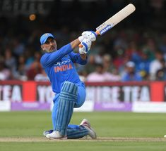 MS Dhoni has batting average of in Asia Cup Test Cricket, Cricket Bat, Cricket Sport, Cricket News, Icc Cricket, Ms Doni, Dhoni Quotes, Ms Dhoni Wallpapers, Ms Dhoni Photos
