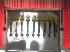Crank Arm Brewery