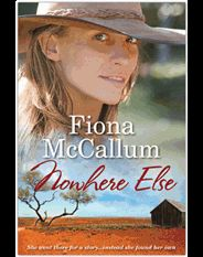 Buy Nowhere Else by Fiona McCallum and Read this Book on Kobo's Free Apps. Discover Kobo's Vast Collection of Ebooks and Audiobooks Today - Over 4 Million Titles! Library Catalog, Ebook Pdf, Nonfiction, Audiobooks, Literature, How To Memorize Things, Ebooks, This Book, Romance